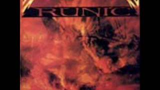 Watch Runic The Search video