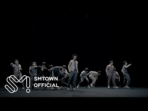 Super Junior(슈퍼주니어) _ It's You(너라고) _ MusicVideo(Only Dance Ver.) Music Videos