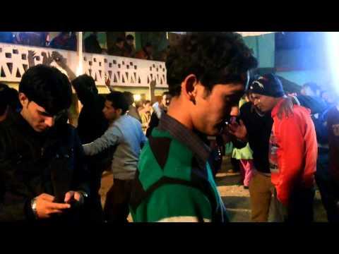 Gadwali dance(6)