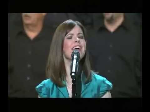 Keith And Kristyn Getty - Resurrection Hymn