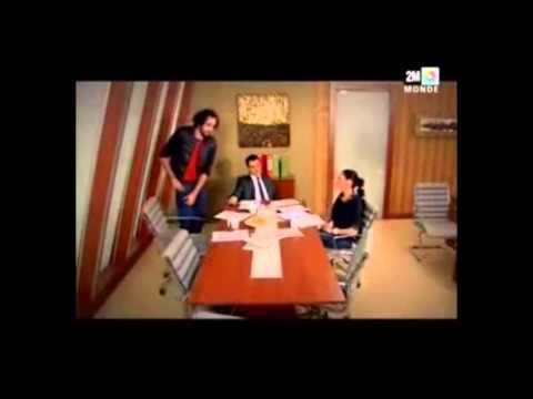 Samhini 2M Ep291 en Arabe SAMIR Prod YYJ  Youtube