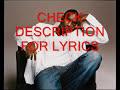 C-Murder feat. Akon - One Falso Move [Video & Lyrics] New!!!