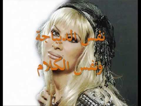 سلسلة الخونة السوريين - قائمة الفنانين الخونة 18-4-2011