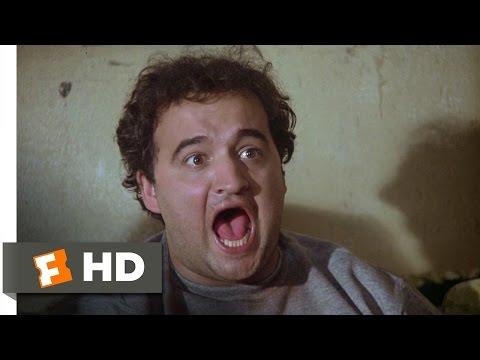 Toga! Toga! - Animal House (610) Movie CLIP (1978) HD