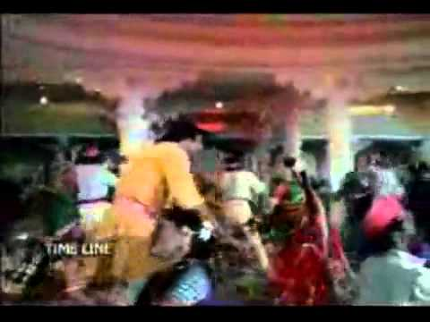 Jai Mata Di   Sabse Bada Tera Naam   Suhaag 1979