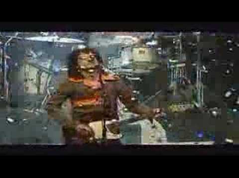 Wakker Worden - Jovink Live in Laren 28-10-2007
