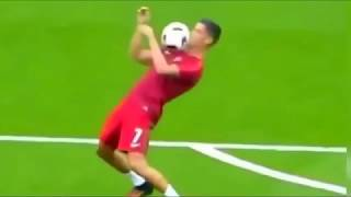 New Funny Soccer Football Compilation