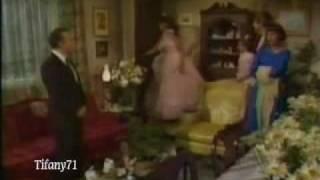 Novela-quinceañera-memo-abusa-de-maricruz-13