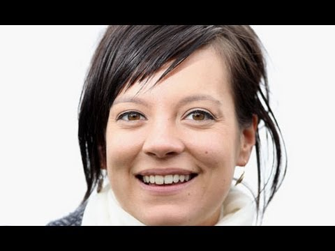 'Women Are The Enemy', Says Lily Allen?
