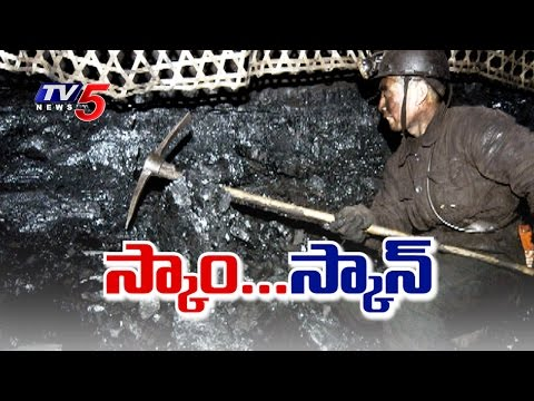Coal Scam is back to Haunt Manmohan Singh : TV5 News