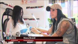 Perfect Nail Design RTL MEDIEN
