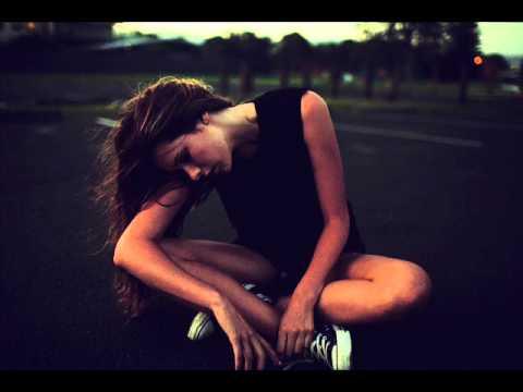 Nathan G - Keep All Night (original Mix) video