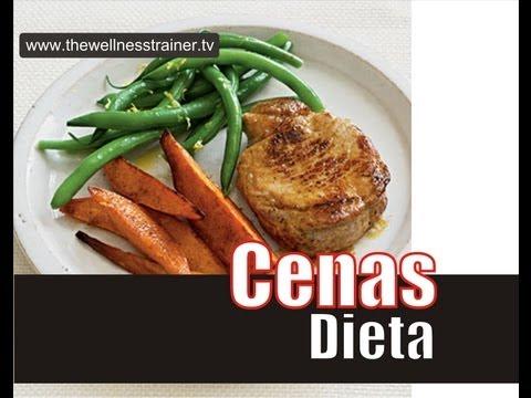 Generales Como dietas para adelgazar a base de proteinas