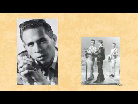 Buck Owens - 41St Street Lonely Hearts Club