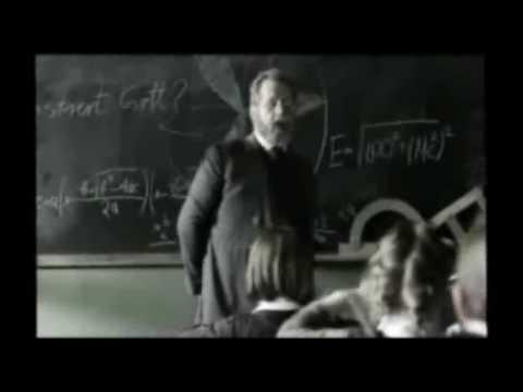 Dieu existe-t-il ? Réponse d'Albert Einstein