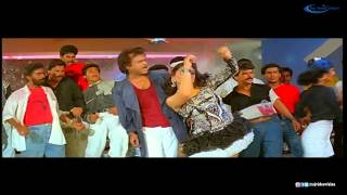 Alex Pandian - Pandiyan Full Movie Part 3