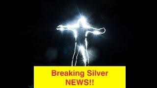 SILVER: BREAKING NEWS!! (BIX WEIR)