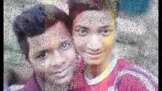 o priya re Amay tumi vule jeo na By Shohag