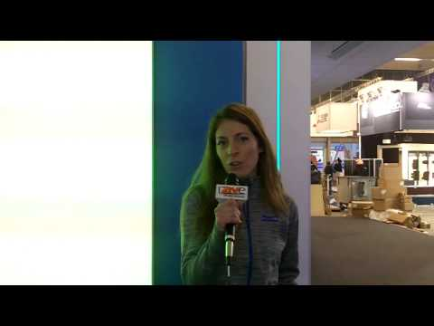 ISE 2015: Da-Lite Welcomes you to their Booth