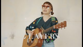 Stella Donnelly - Mechanical Bull - 7 Layers Sessions #118