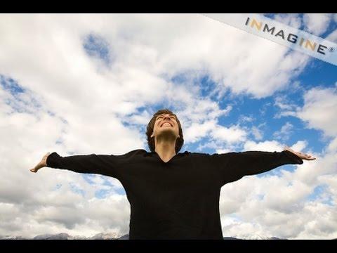 Mark Condon - I Will Sing