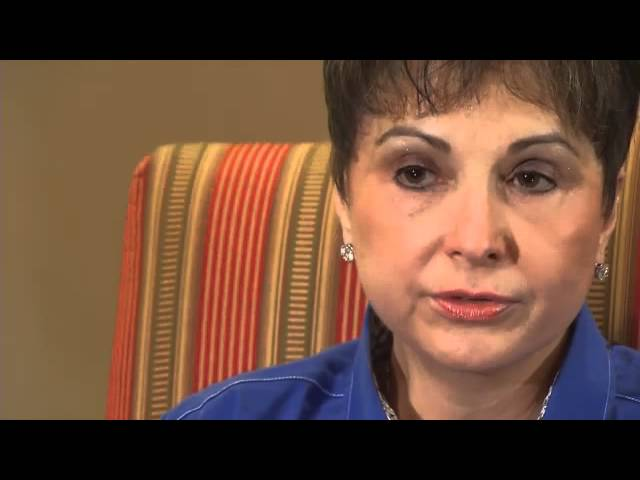 ONLY ON FOX: George Jones' Widow Talks About Final Moments with her Husband