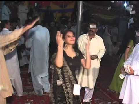 Shadi Dance Mujra Ghazi Haripur video