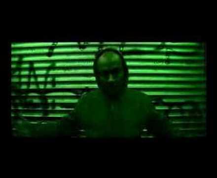 Killa Hakan - Rap Game ft. Ceza & Gekko G