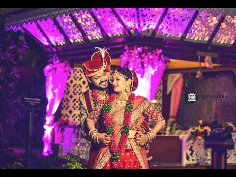 Wedding Teaser of Risabh and Ruchi | Kalimpong | Destination Wedding