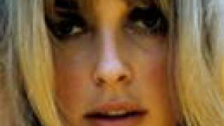 Sharon Tate - Twelve-Thirty