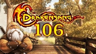 Drakensang - das schwarze Auge - 106