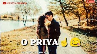 ✋💓Old hindi song   old is gold   breakup mashup   sad version   sad mashup status   whatsapp status