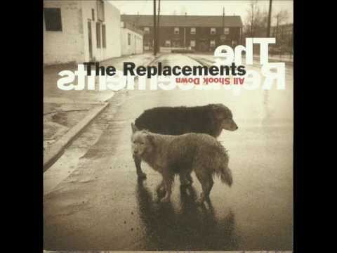 Replacements - My Little Problem