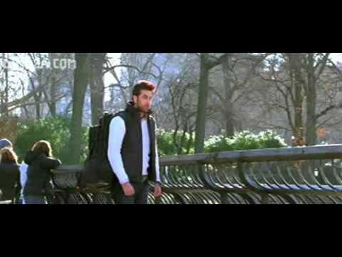 Aas Paas Khuda Anjaana Anjaani Www Djmaza Com video