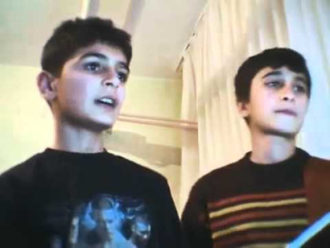 Türken Rap 2011   Türkce Rap 2011 New Neu Arabesk video