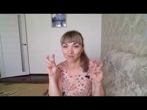 """Мой опыт """"партнёрства"""" с AIR(((+Как проводим лето в Ставрополе"""