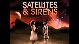 Watch Satellites  Sirens Escape video