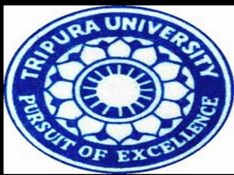 Tripura Board Results 2012  TBSE Results 2013 | tripuraresults.nic.in| TJEE Result
