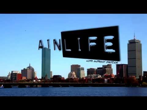 AIN life promo