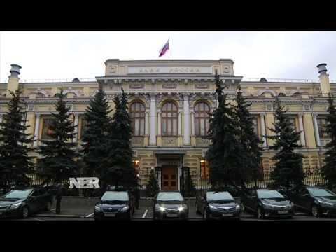 Nightly Business Report: Putin addresses economic crisis