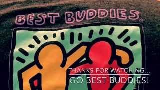 """""""How to do a Friendship Update"""" Best Buddies Friendship Program"""