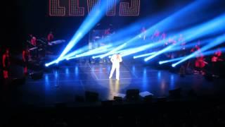 Download Lagu BEST ELVIS SHOW EVER !!! Gratis STAFABAND