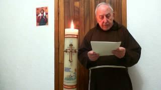 155  Domingo IV de Pascua B Jesús Resucitado, el Buen Pastor