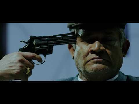 U Kathe Hero Theatrical Trailer | latest Telugu movie Trailers 2018 | yellow pixel