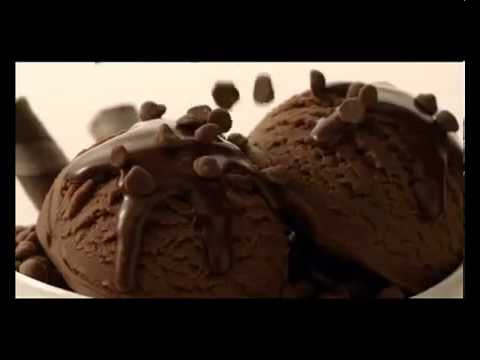 Amul Ice Cream New Ad - Lets Catch up