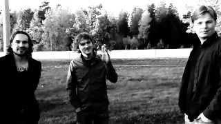 Watch Zacharius Carls Aeroplane Blues video