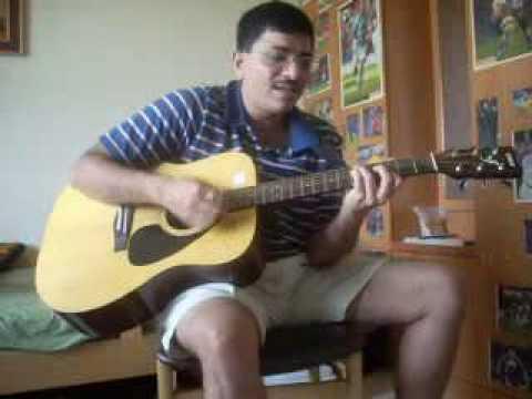 Ilamayenum Poongatru Illayaraja Guitar Chords Tamil Song Lesson...