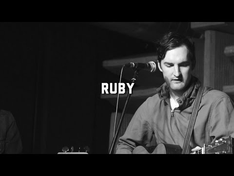 The Apache Relay - Ruby