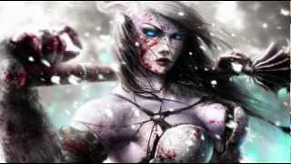 ► Two Steps From Hell - Aura [Trailer Music Action]