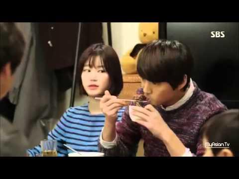 Pinocchio episode 19 English Subtitles 피노키오 13회 Full HD Korean Drama